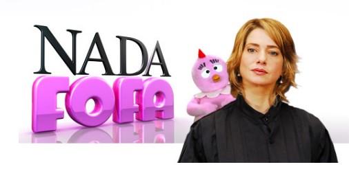 http://direitoetrabalho.com/wp-content/uploads/2009/01/nada-fofa.jpg