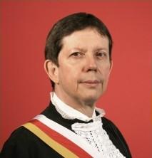 José Roberto Freire Pimenta