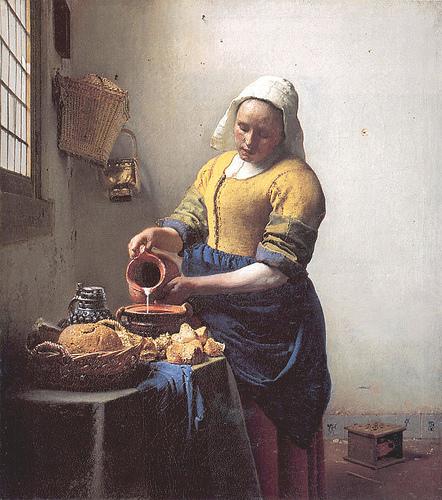 Direitos dos trabalhadores domésticos