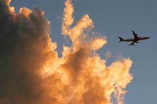 Empresa Aérea Condenada Por Overbooking