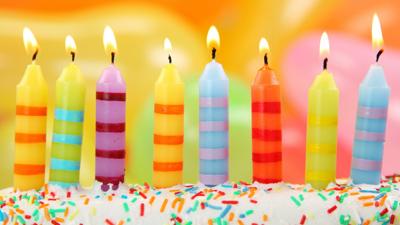 Oito anos de Direito e Trabalho.com! Parabéns para nós!