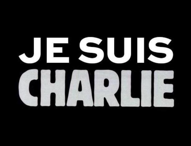 Por que é melhor ser Charlie?