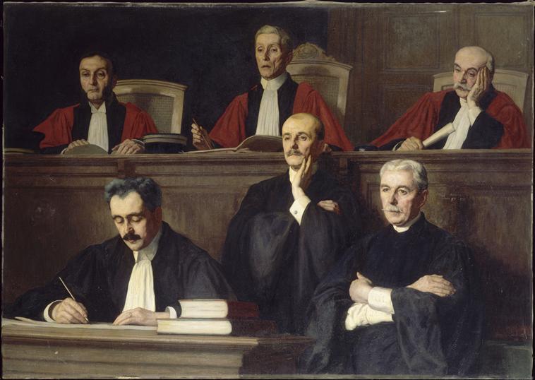 les_juges[1]