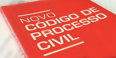 Novo CPC e Processo do Trabalho