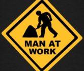 Reforma trabalhista, emprego e ocupação.
