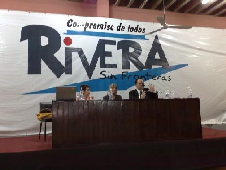 rivera1.jpg