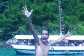 Cadu de Castro Alves